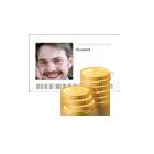 Betalen via account Liveparagnost.net
